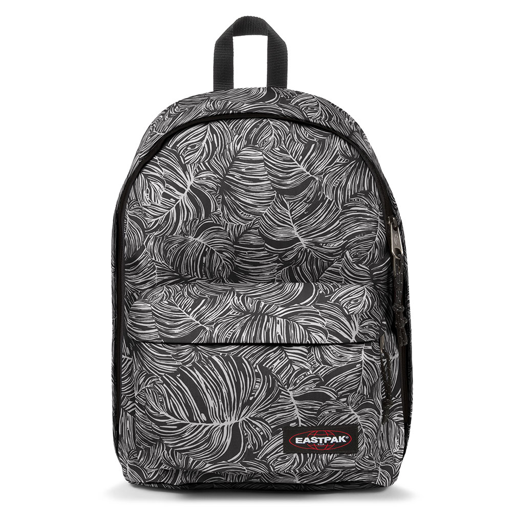 e6a4d8ba80c Eastpak Out Of Office Rugzak Brize Dark