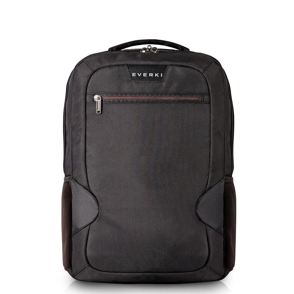 Laptop Rugzak 14.1' Laptopafmeting: 14.1'' (35.81 cm)