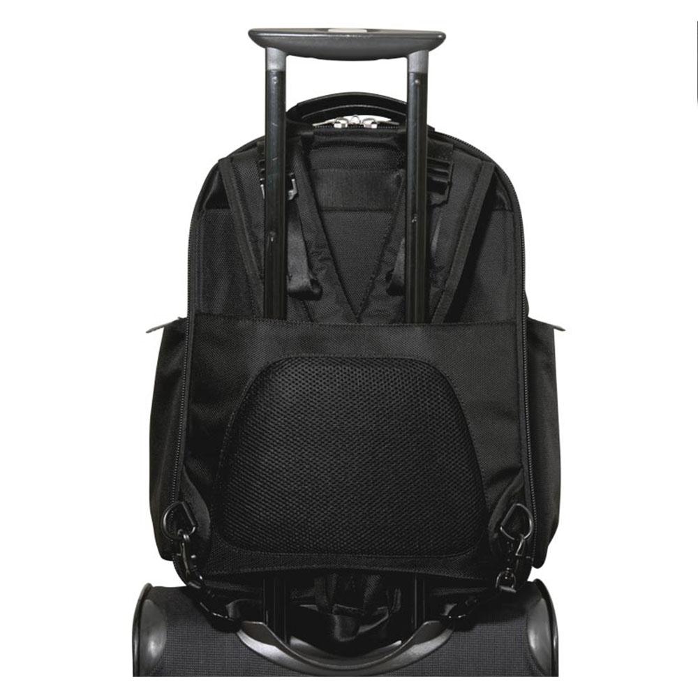 81e74d8fc10 Everki Versa Premium Laptop Backpack 14.1