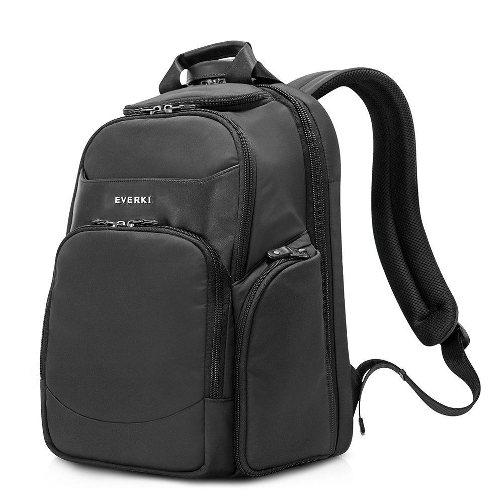 9dbaef21b43 Everki Suite Laptop Backpack 14