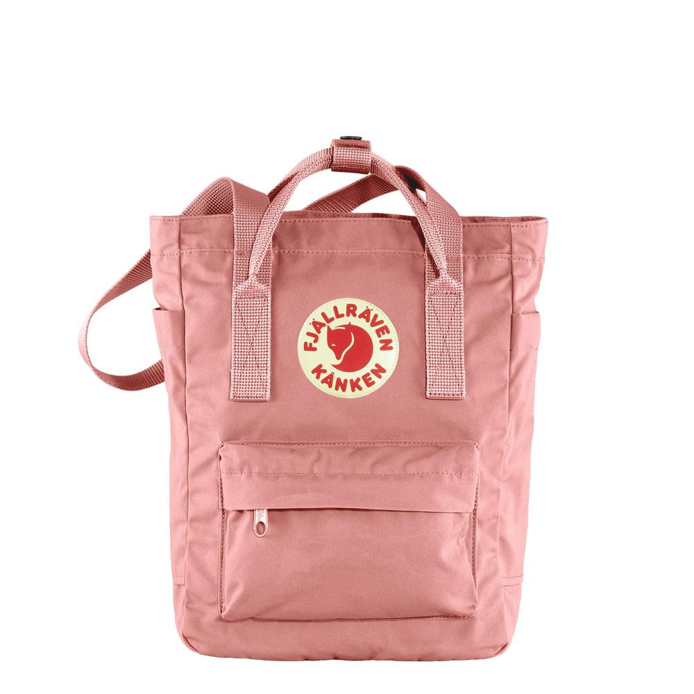 Fjällräven Kanken Totepack Mini Pink