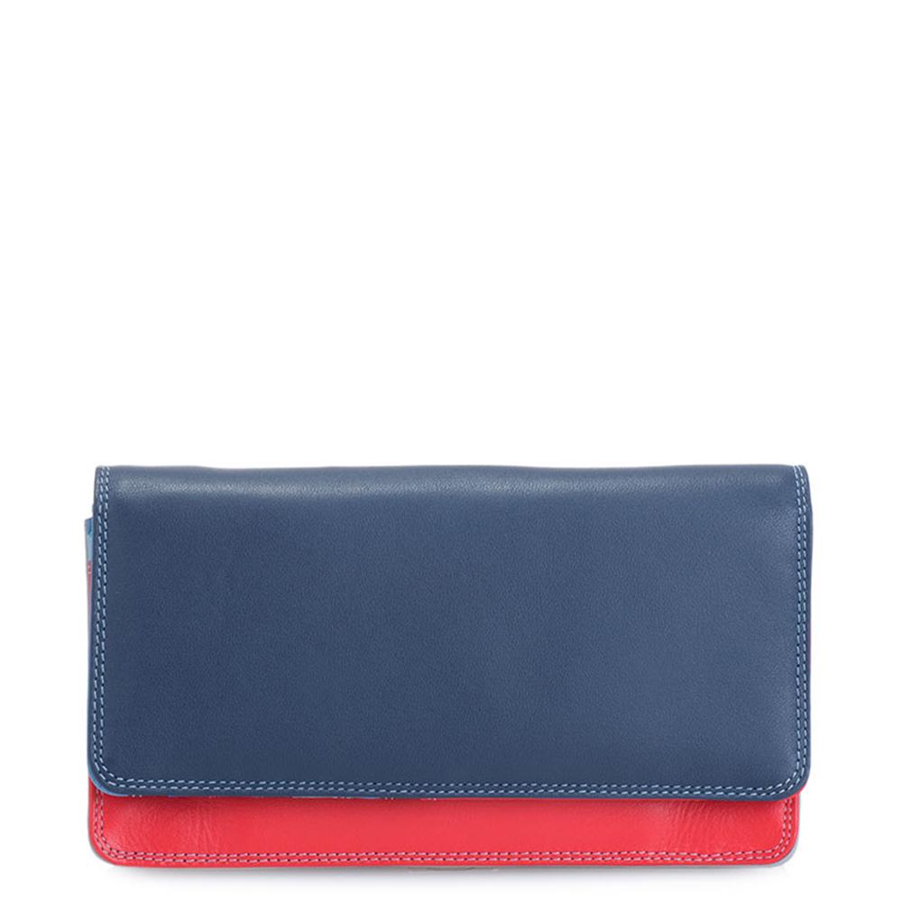 Mywalit Medium Matinee Wallet Portemonnee Royal