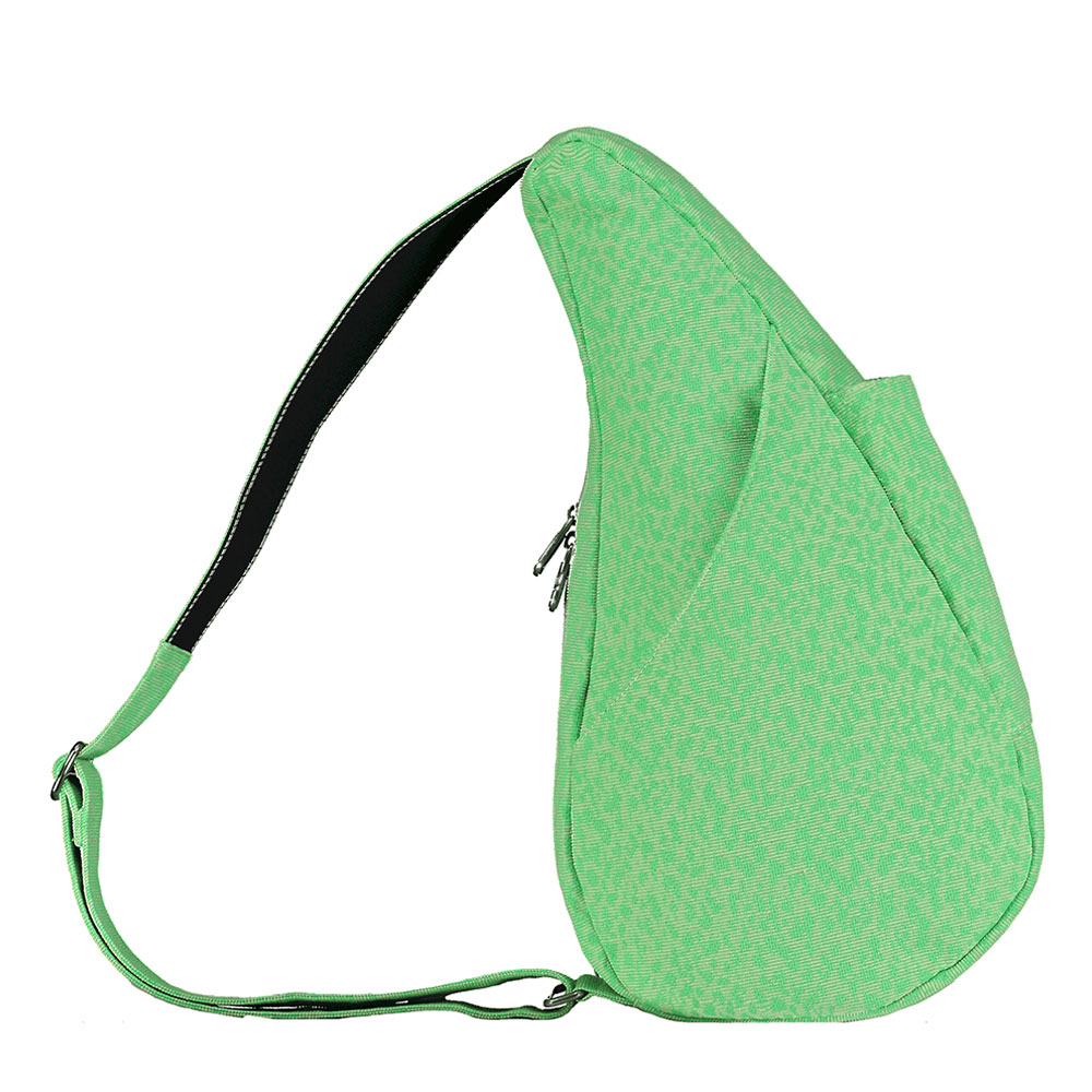 The Healthy Back Bag The Classic Collection Phygital S Neo Mint