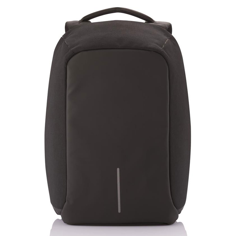 378b7c08c7a XD Design Bobby XL Anti-Diefstal Rugtas 17'' Black