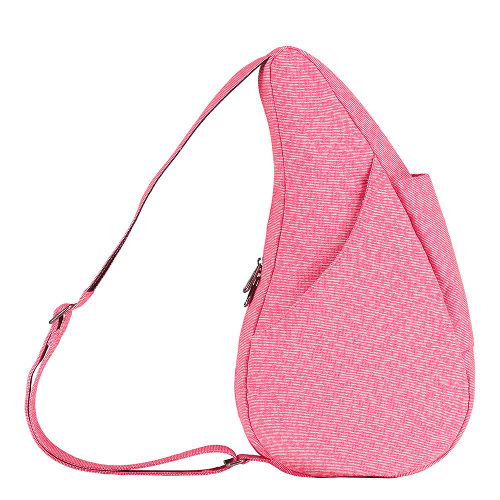 The Healthy Back Bag The Classic Collection Phygital S Candy Pink