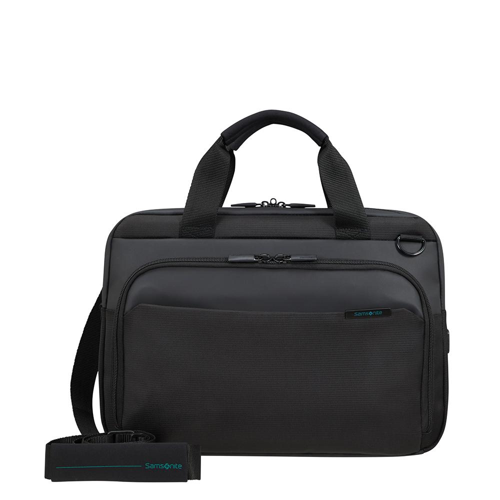 Samsonite Mysight Laptopbag 14.1 Black