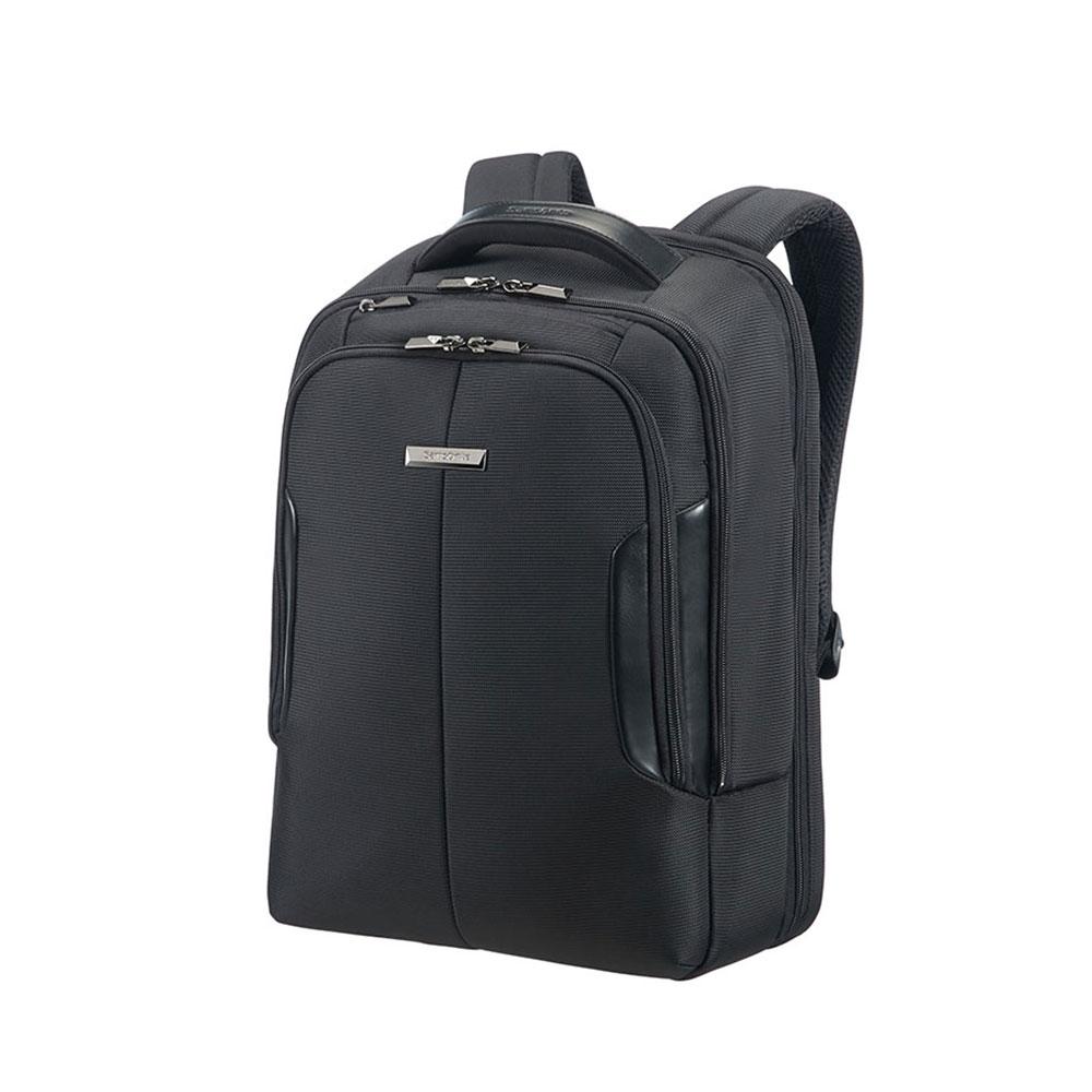 8b5eac3eef9 Samsonite XBR Laptop Backpack 15.6