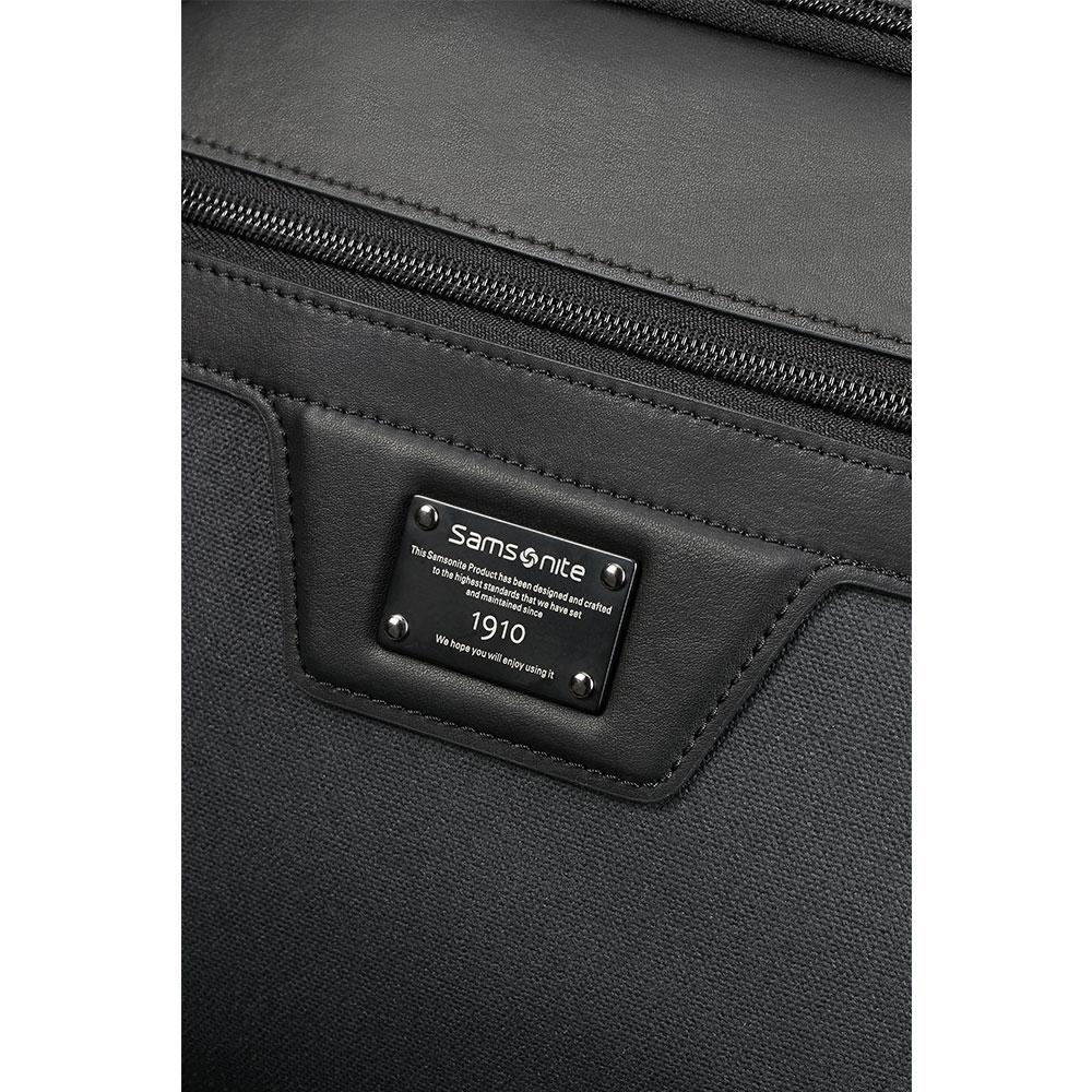 4cffe192c59 Samsonite Zenith Laptop Backpack 15.6