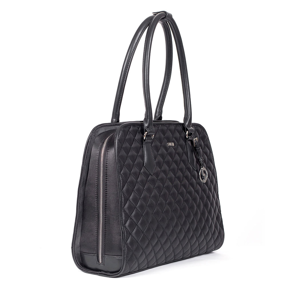 d470b5c705d Socha Businessbag Diamond 15