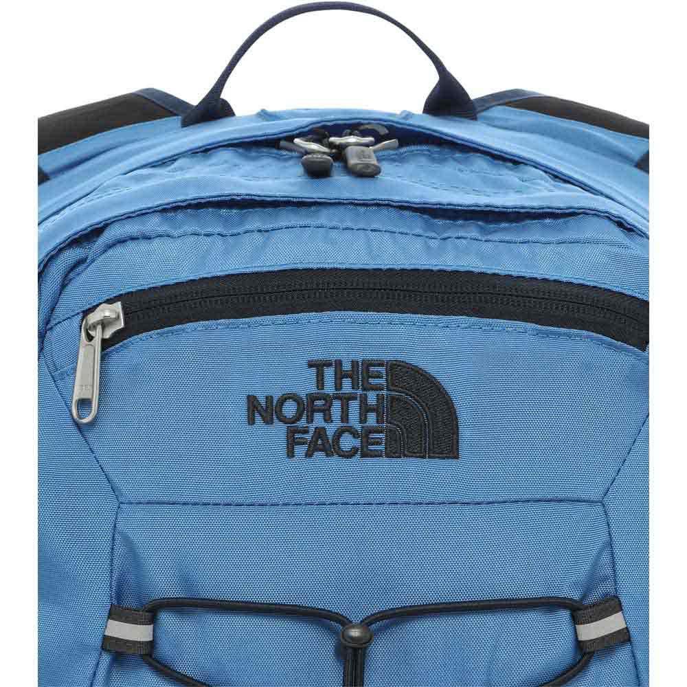 The North Face Borealis Classic Rugtas Donner Blue Urban Navy
