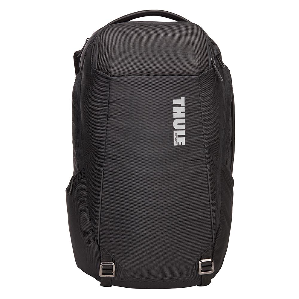 Thule TACBP-216 Accent 28L Backpack Black