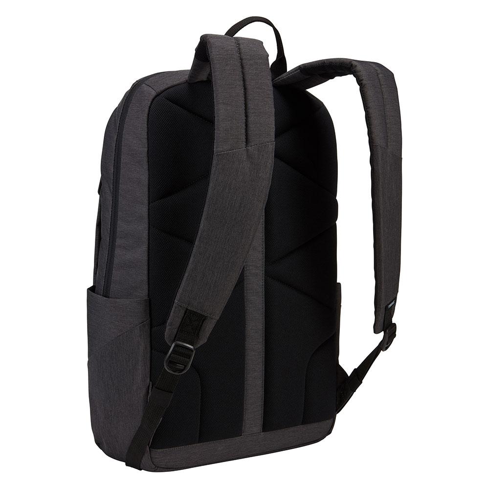 Thule TLBP-116 Lithos Backpack 20L Black 4c41f8e5f4