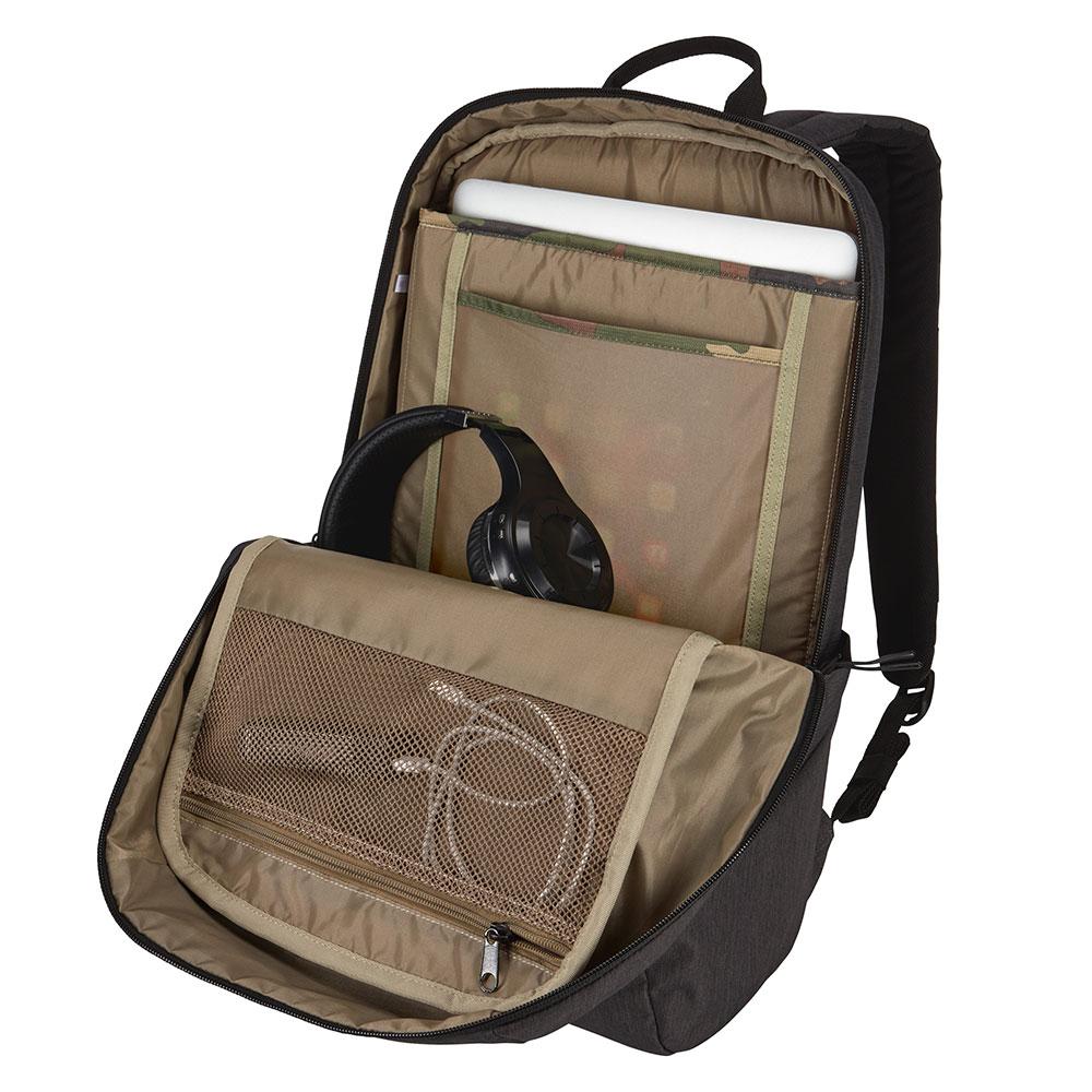 Thule TLBP-116 Lithos Backpack 20L Cobalt Blue 40cc0710d8