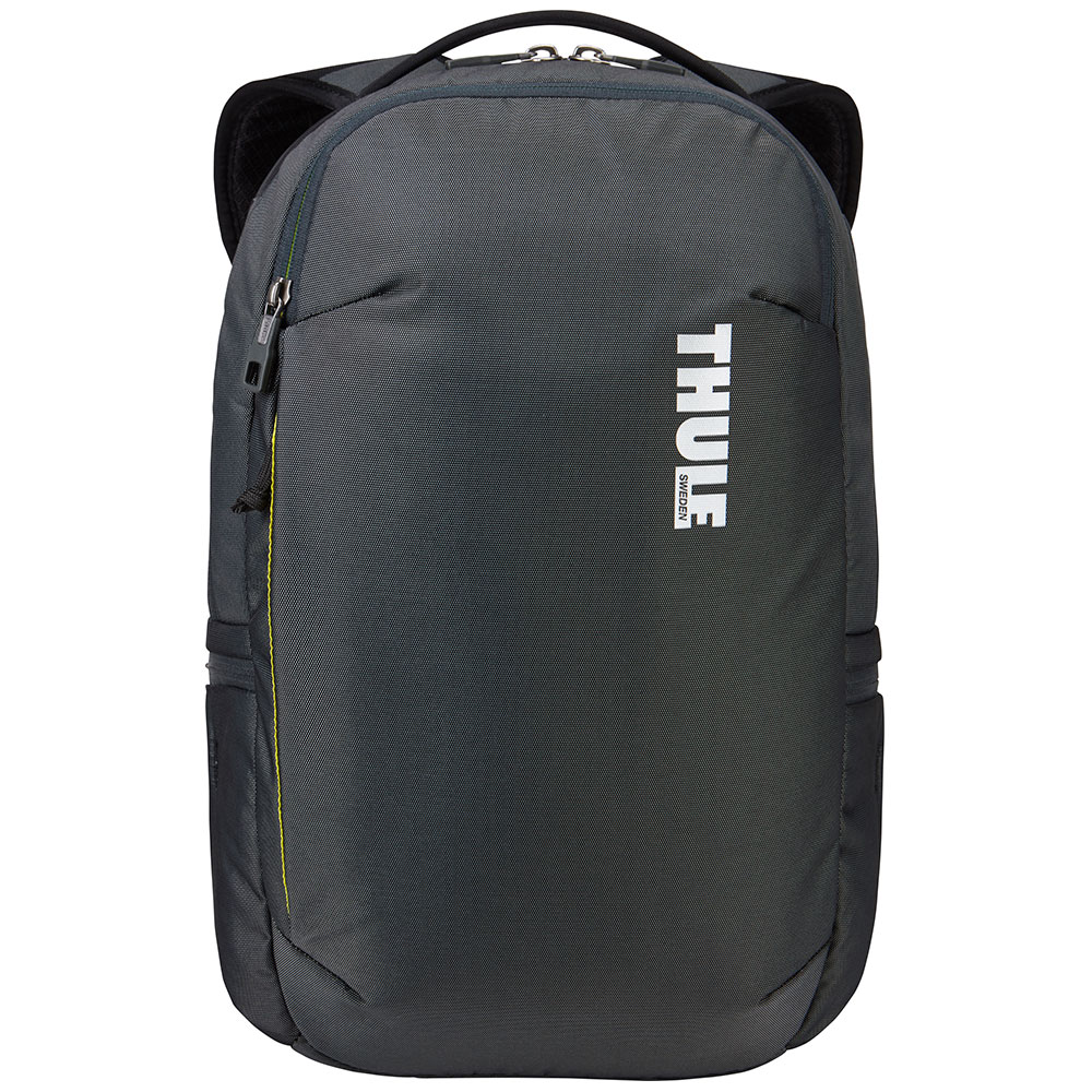 a546891d70e Thule TSLB-315 Subterra Backpack 23L Dark Shadow