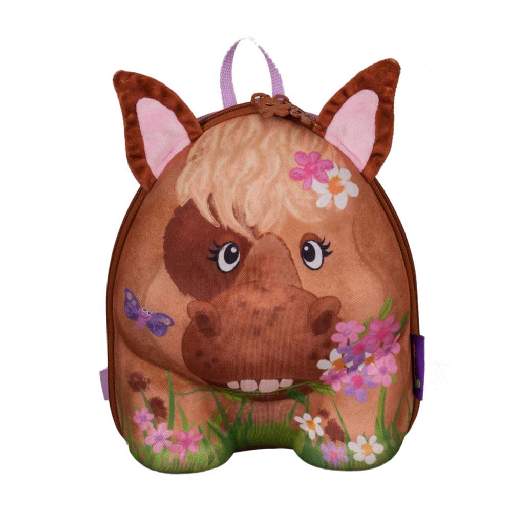Okiedog Wildpack Rugzak Pony